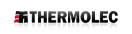 J.M. Air climatisation chauffage logo thermolec