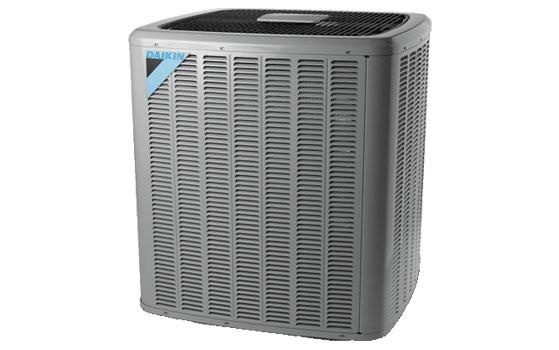 Climatiseur central j m air for Air climatise interieur