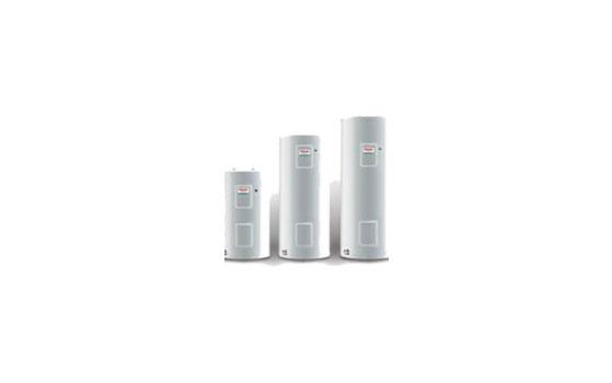 jm-air-chauffe-eau-electrique559x350-01