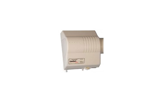 jm-air-humidificateur559x350-01