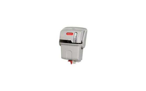 jm-air-humidificateur559x350-03