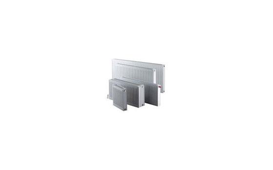 jm-air-radiateur559x350-01