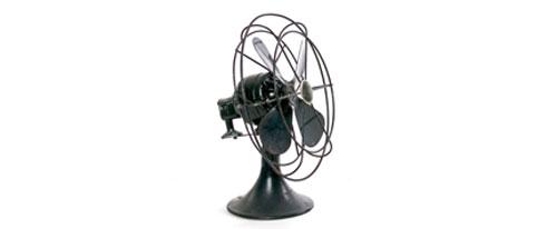 J.M. Air climatisation chauffage