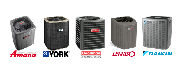 J M Air Air Conditioning Amp Heating