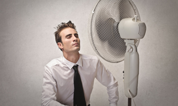 J.M. Air climatisation thermopompe air climatisé