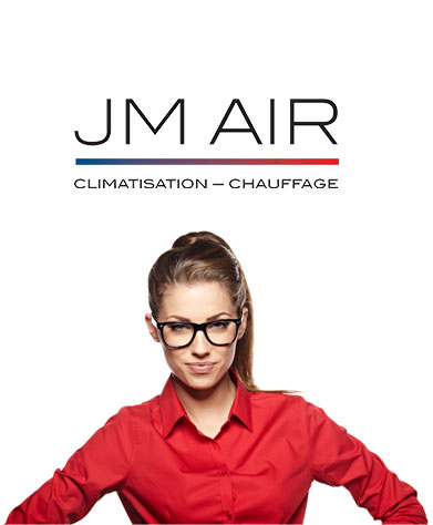 jm-air-climatisation-chauffage-thermopompe-montreal391x474-01