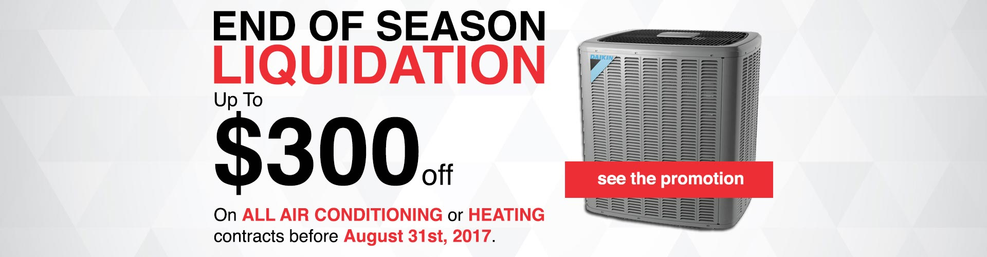 J.M. Air Montreal Heating Pump Air Conditioning